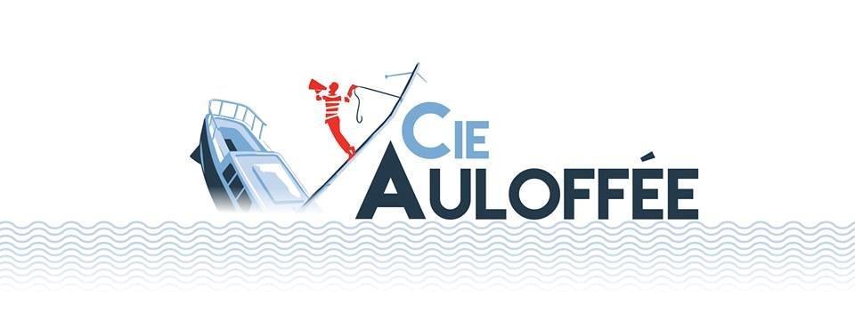logo Compagnie Auloffée